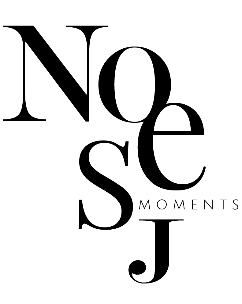 NOESJ moments