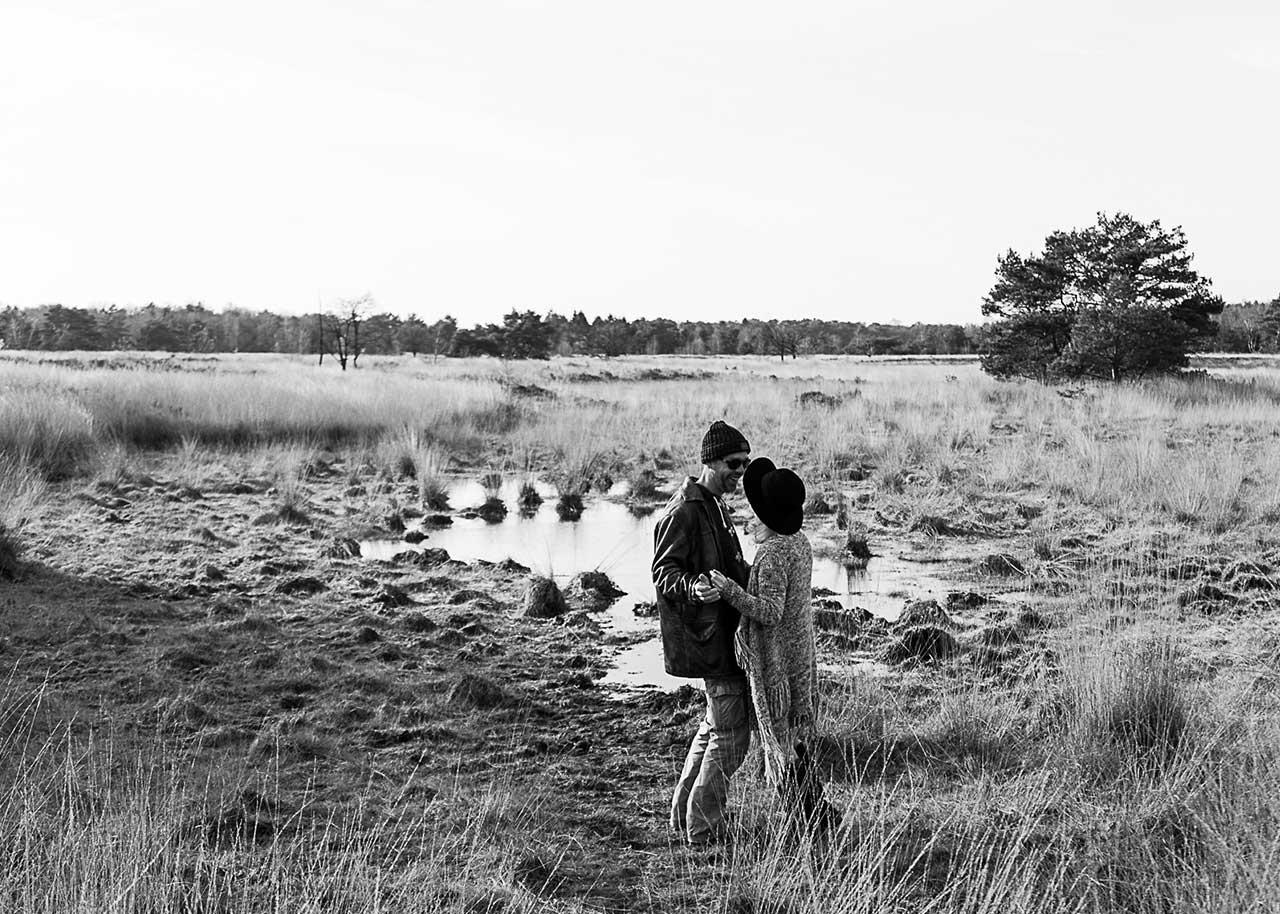2-Love-Shoot-fotografie-NOESJ-moments-Roosendaal