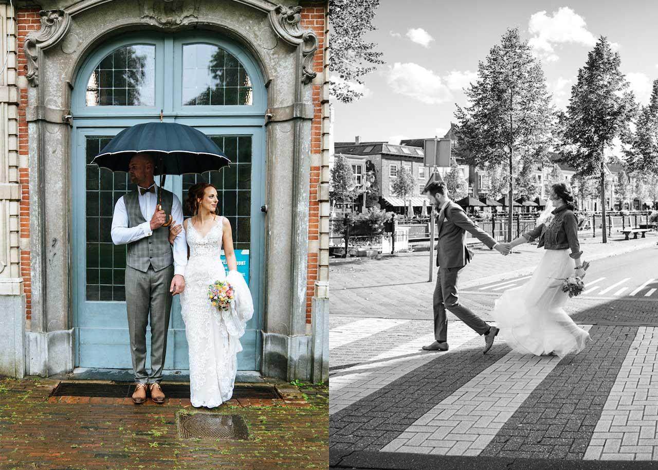 4-Bruiloft-fotografie-NOESJ-moments-Roosendaal