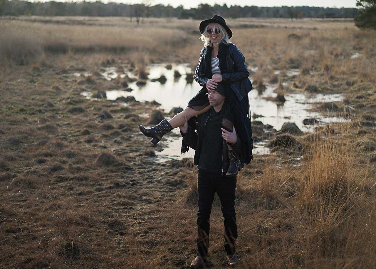 4-Love-Shoot-fotografie-NOESJ-moments-Roosendaal
