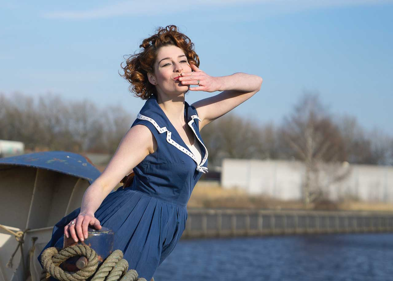 6-People-fotografie-NOESJ-moments-Roosendaal