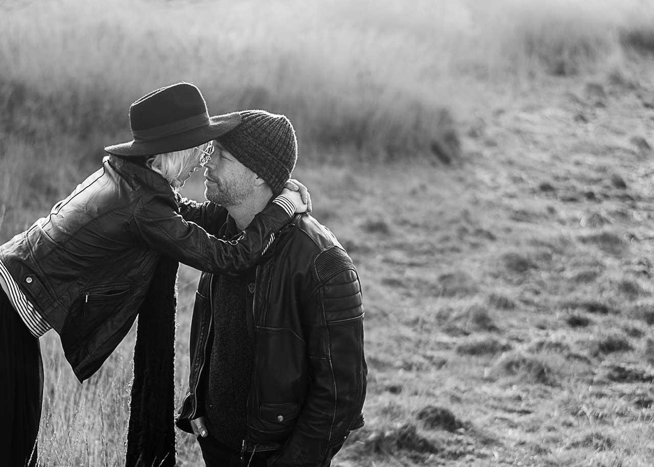 9-Love-Shoot-fotografie-NOESJ-moments-Roosendaal