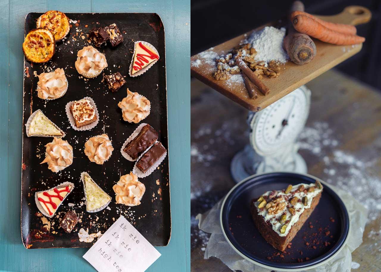 NOESJ-moments-food-fotografie-Roosendaal4