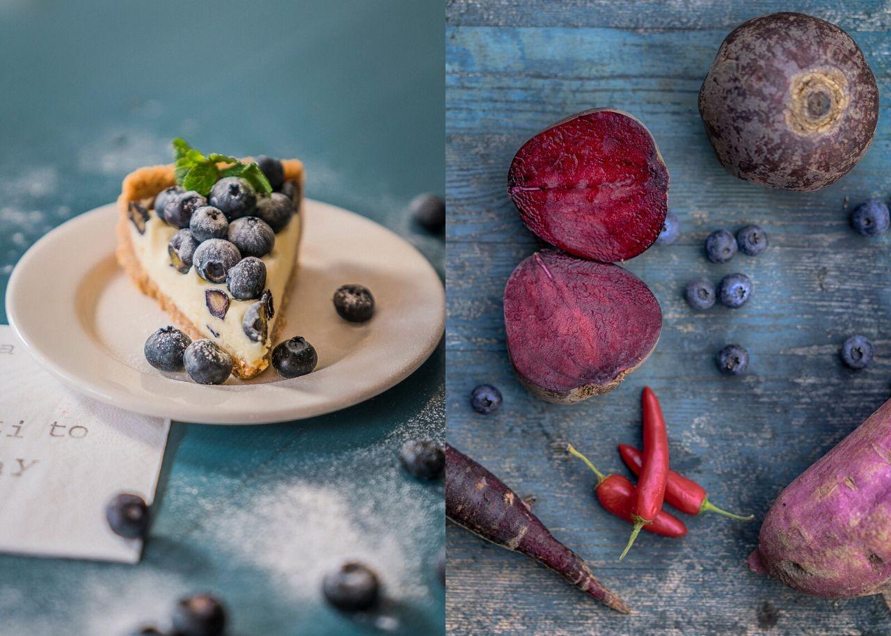 Foodfotografie 3