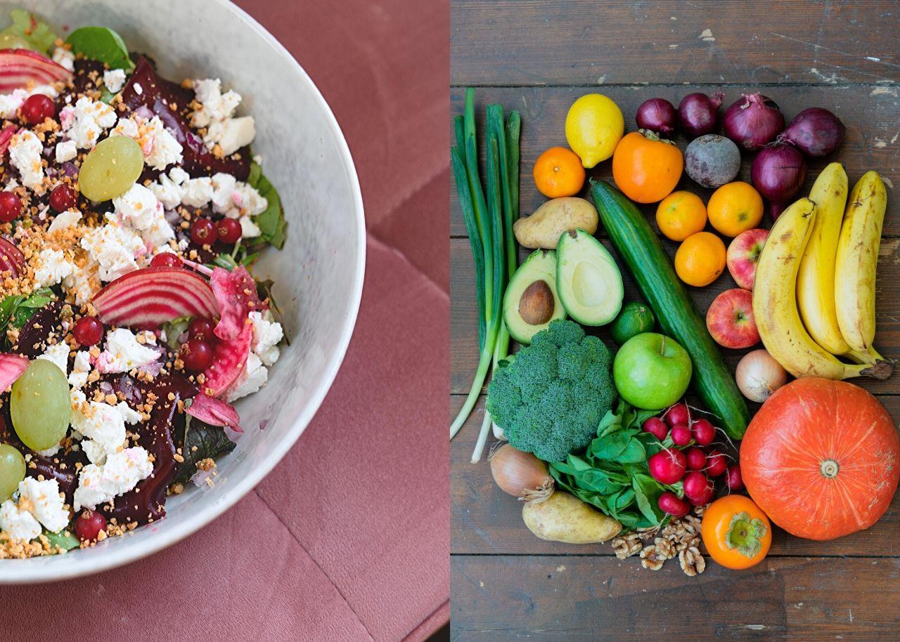 Foodfotografie 6