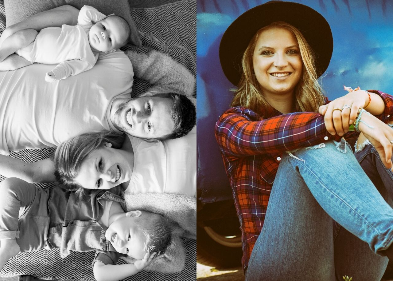 Fotograaf Roosendaal NOESJ Familieportret Portretfotografie 2